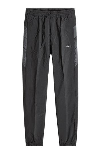 Adidas Originals Adidas Originals Tribe Track Pants