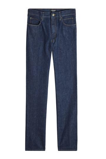 Calvin Klein 205w39nyc Calvin Klein 205w39nyc Cotton Slim Jeans