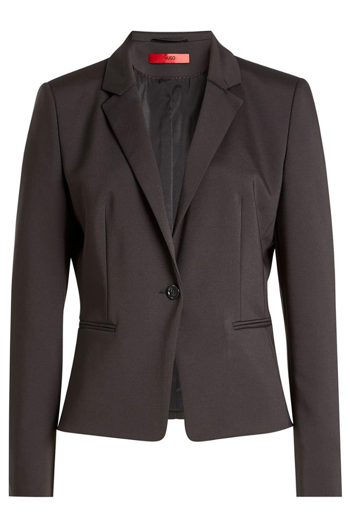 Hugo Hugo Tailored Blazer