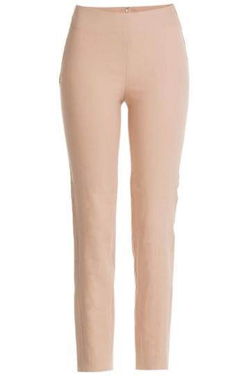 Donna Karan Donna Karan Tailored Pants - None