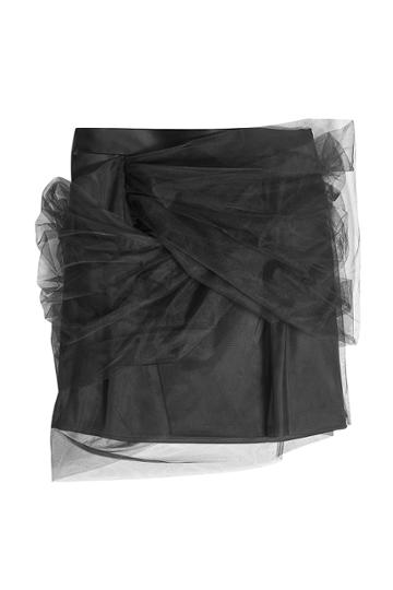 Y/project Y/project Tulle Skirt