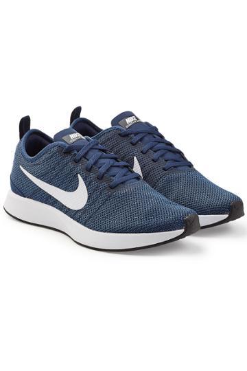 Nike Nike Dualtone Sneakers