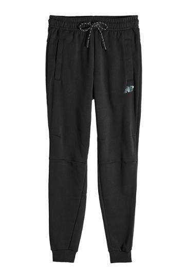New Balance New Balance Mp73543 Jersey Sweatpants