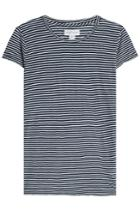 Velvet Velvet Striped T-shirt