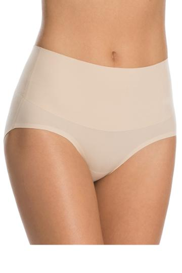 Spanx Spanx Undie-tectable Hipsters