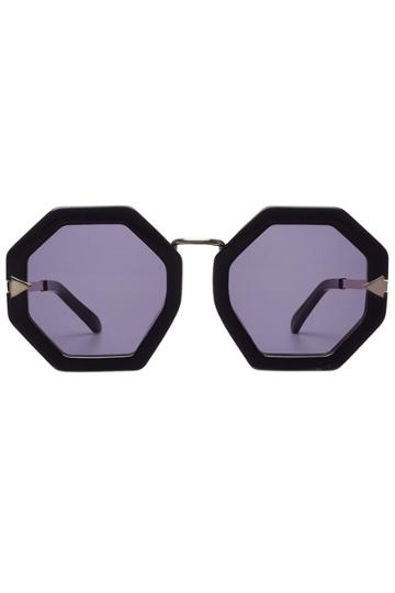Karen Walker Karen Walker Moon Disco Sunglasses