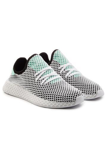 Adidas Originals Adidas Originals Deerupt Runner Sneakers