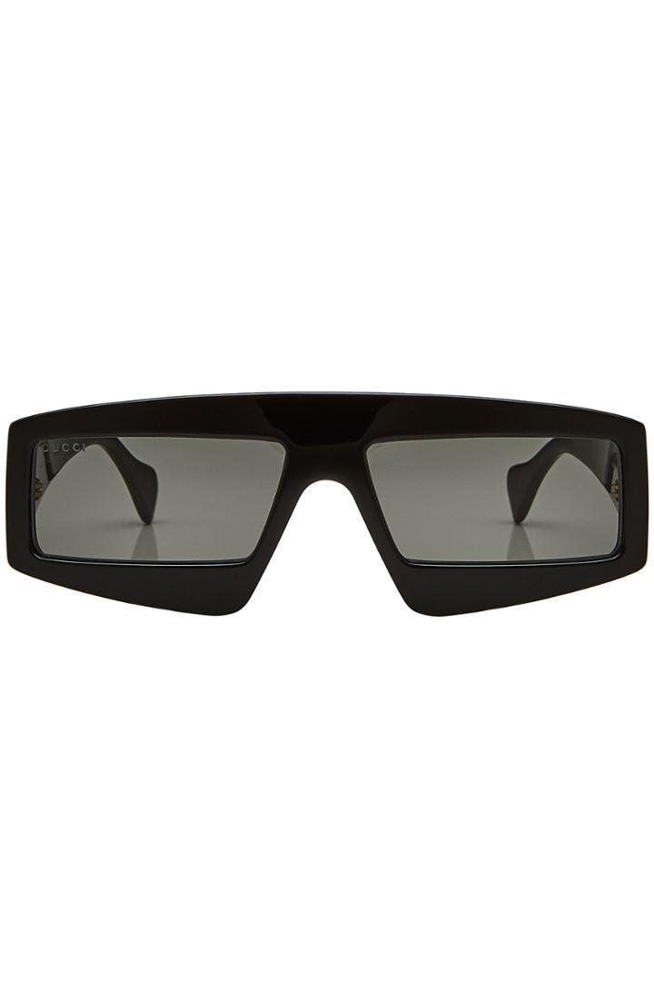 Gucci Gucci Visor Sunglasses