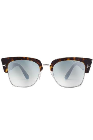 Tom Ford Tom Ford Dakota Sunglasses