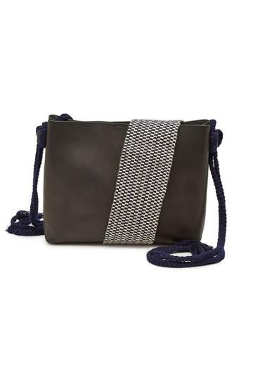 Sophie Anderson Sophie Anderson Leather Shoulder Bag