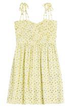 The Kooples The Kooples Printed Dress