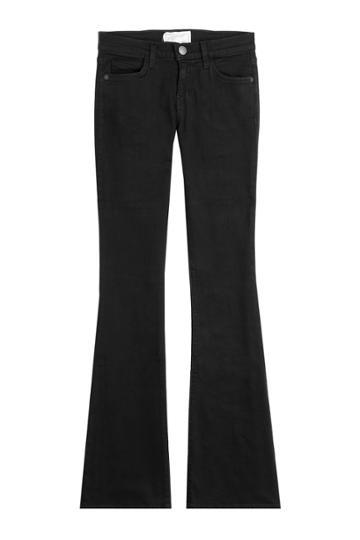 Current/elliott Current/elliott Bootcut Jeans
