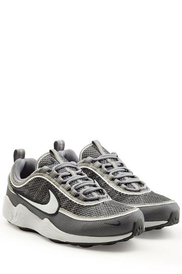 Nike Nike Air Zoom Sneakers
