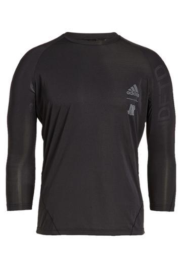 Adidas By Undefeated Adidas By Undefeated 3/4 Sleeve Top