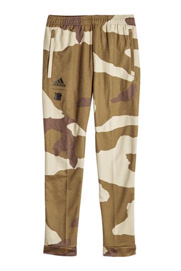 Adidas By Undefeated Adidas By Undefeated Desert Camo Sweatpants