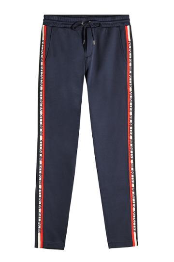 Moncler Moncler Sweatpants