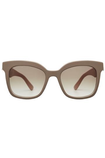 Prada Prada Pr24qs Sunglasses