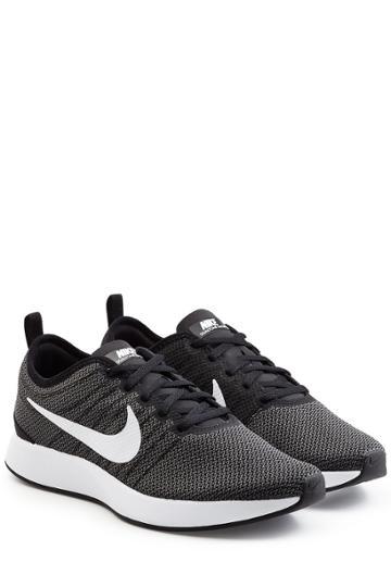 Nike Nike Dualtone Racer Sneakers
