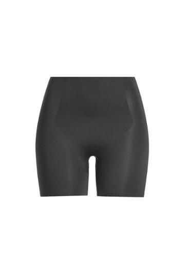 Spanx Spanx Girl Shorts