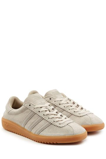 Adidas Originals Adidas Originals Bermuda Suede Sneakers