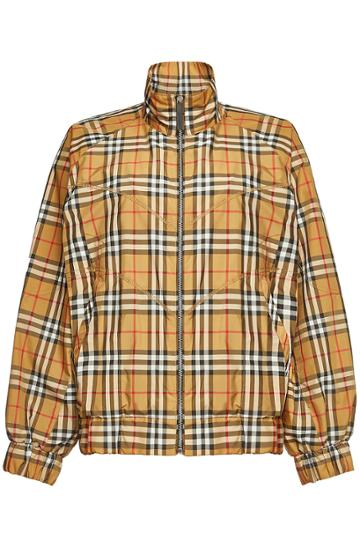 Burberry Burberry Corfe Jacket