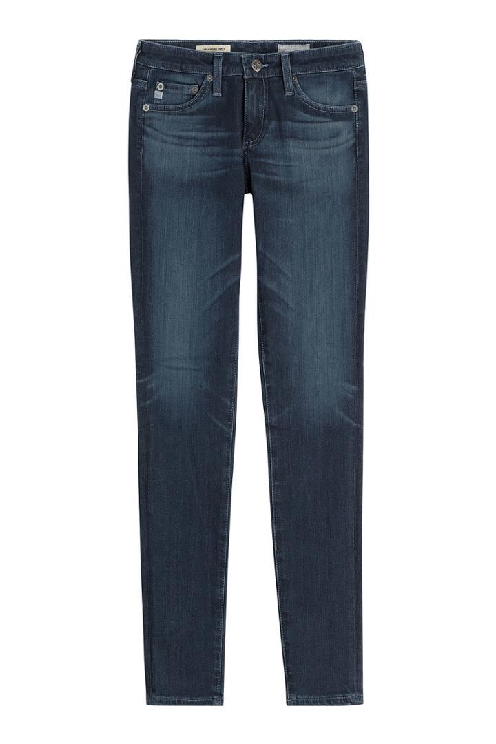 Adriano Goldschmied Adriano Goldschmied Skinny Jeans