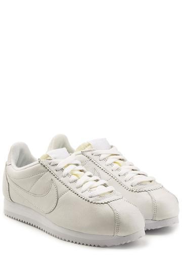Nike Nike Cortez Sneakers