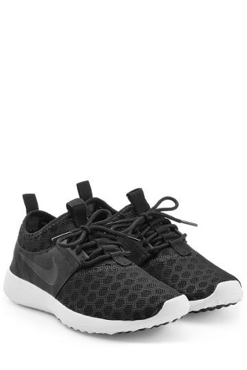 Nike Nike Juvenate Sneakers - Black