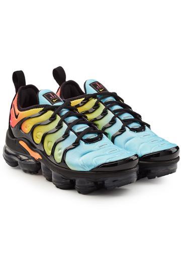 Nike Nike Air Vapour Sneakers