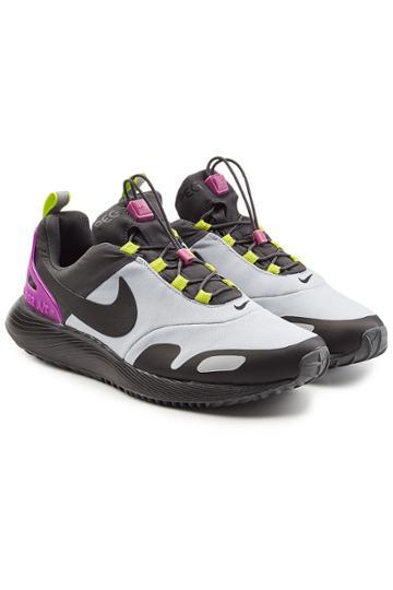 Nike Nike Air Pegasus Sneakers