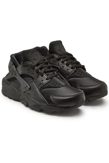 Nike Nike Air Huarache Run Sneakers