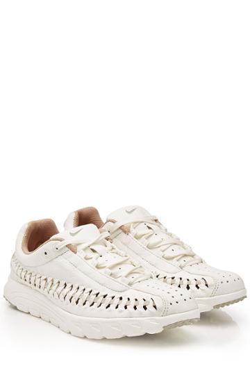 Nike Nike Mayfly Woven Sneakers