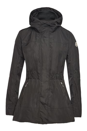 Moncler Moncler Disthene Jacket