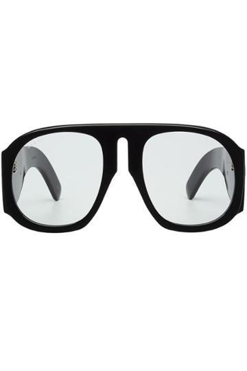 Gucci Gucci Statement Sunglasses
