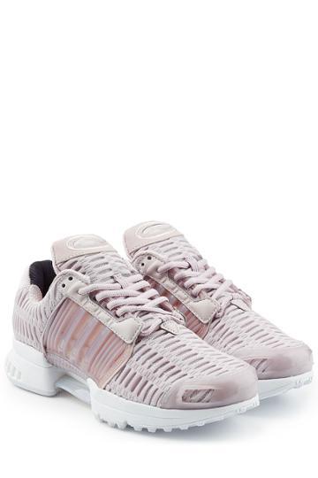 Adidas Originals Adidas Originals Climacool Sneakers