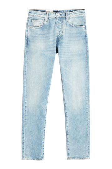 Levis Made & Crafted Levis Made & Crafted New Taper Slim Jeans