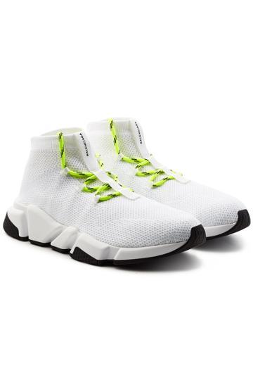 Balenciaga Balenciaga Speed Sneakers