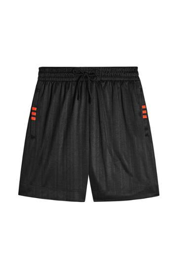 Adidas Originals Xby Alexander Wang Adidas Originals Xby Alexander Wang Soccer Shorts