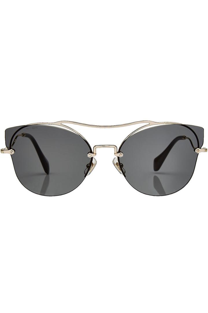 Miu Miu Miu Miu Sunglasses