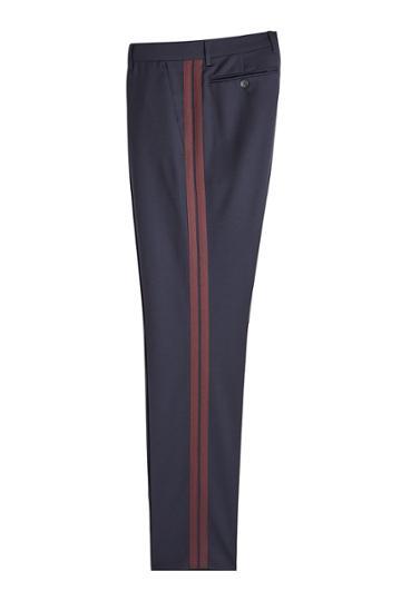 Valentino Valentino Wool Pants