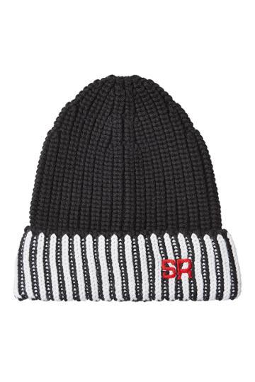 Sonia Rykiel Sonia Rykiel Noel Wool Hat