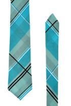 Marni Marni Printed Silk Tie