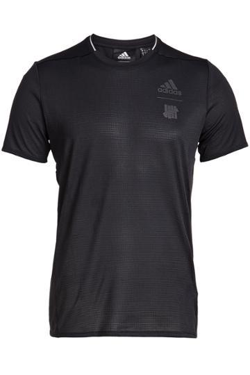 Adidas By Undefeated Adidas By Undefeated T-shirt
