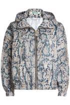 Kenzo Kenzo Printed Jacket