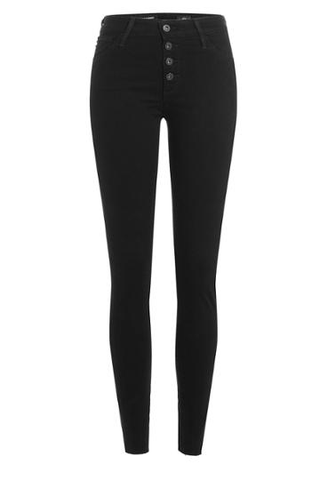 Adriano Goldschmied Adriano Goldschmied High-waisted Skinny Jeans