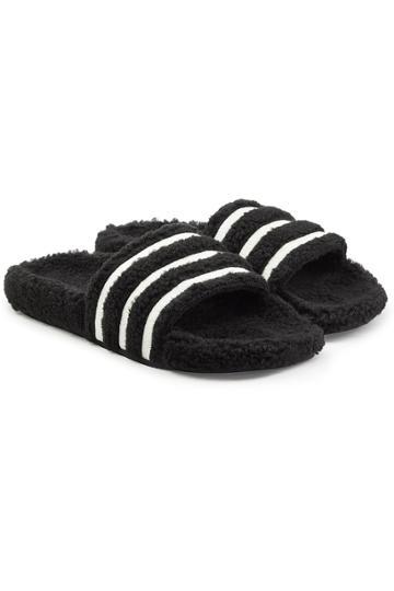Adidas Originals Adidas Originals Adilette Slides