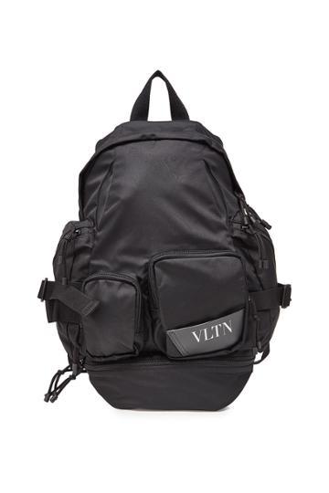 Valentino Valentino Backpack
