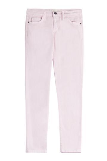 Current/elliott Current/elliott Skinny Jeans