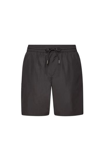 Burberry Burberry Acijt Drawstring Shorts