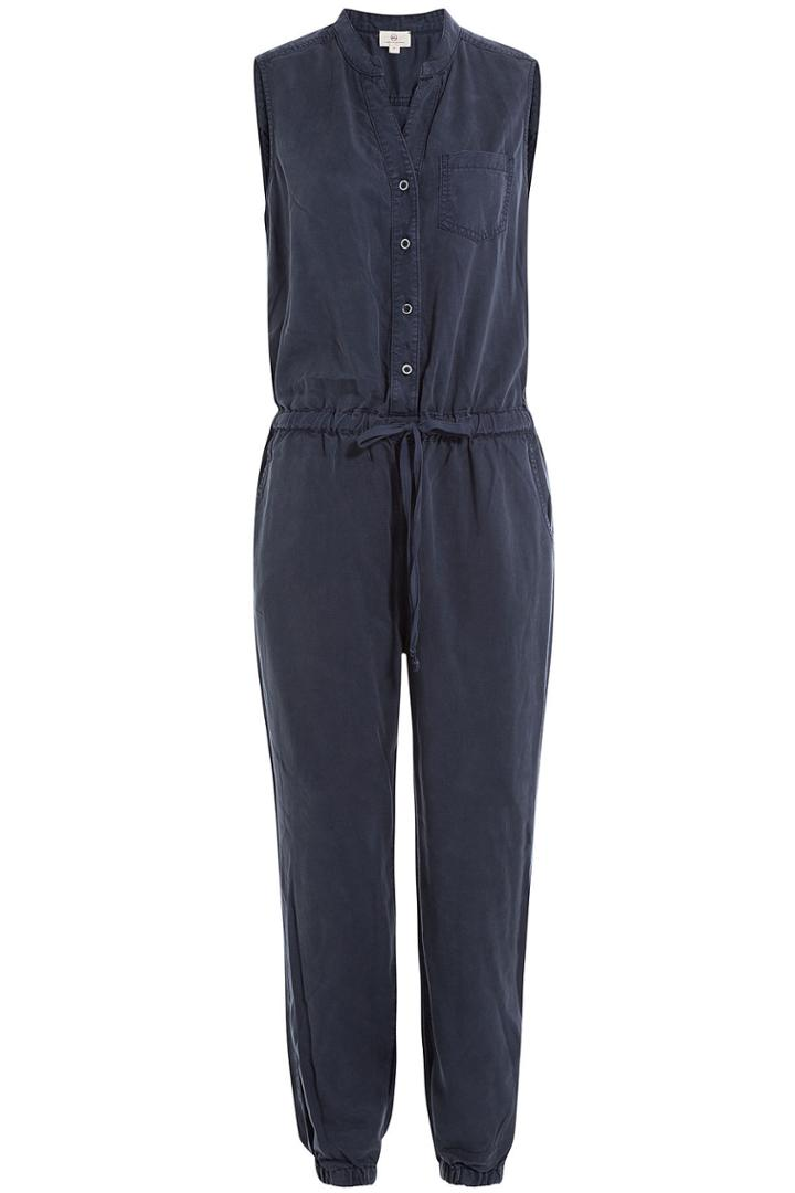 Adriano Goldschmied Adriano Goldschmied Jumpsuit - None